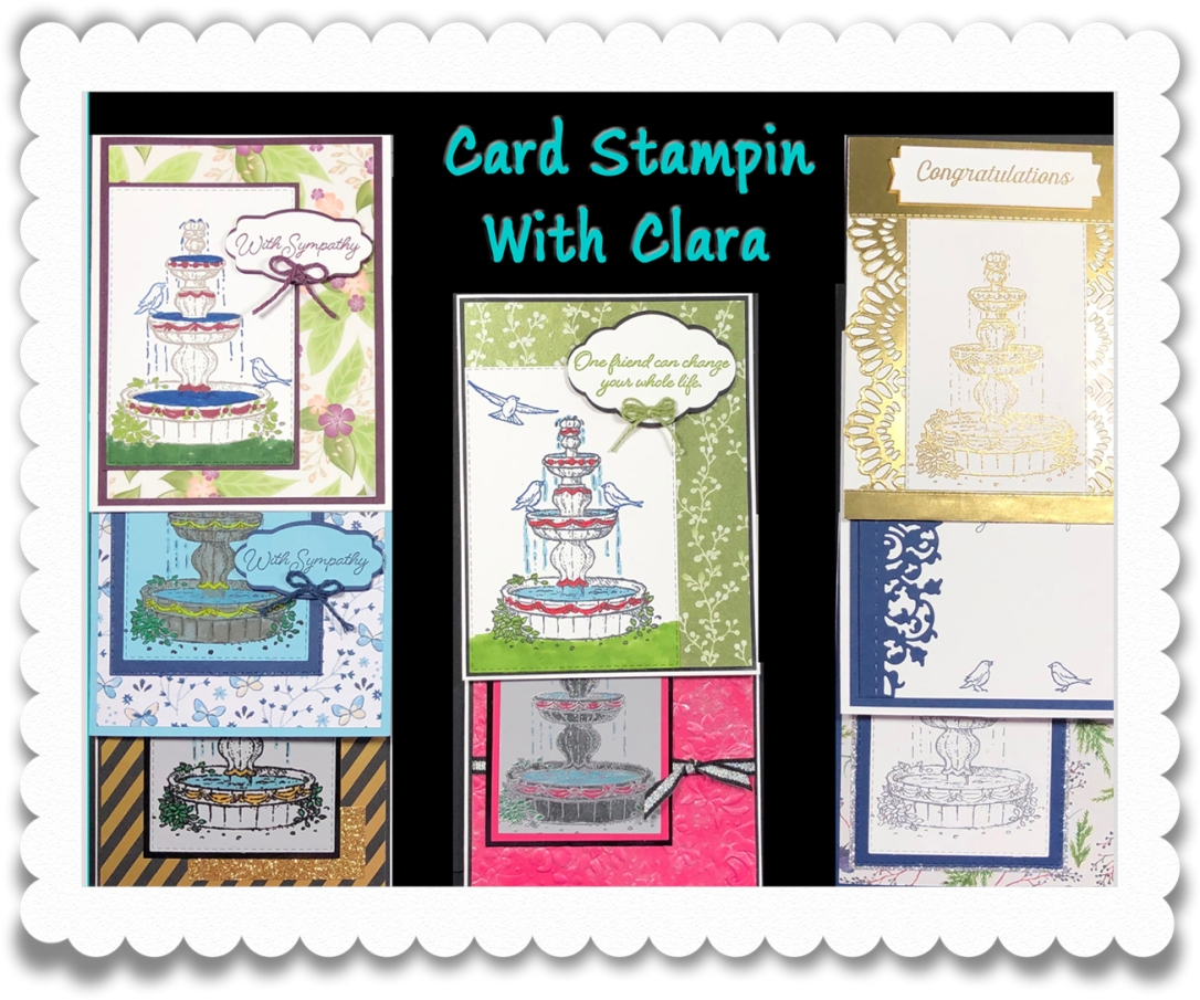 Stamp Video 9