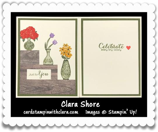 Stamp 16 May 9 2019