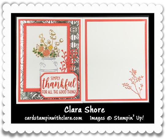 Card Sept 6 2019-1